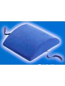Poduszka pod plecy