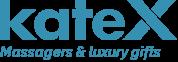 Katex - bezpośredni importer urządzeń masujących
